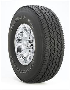 Dueler A/T 695 Tires