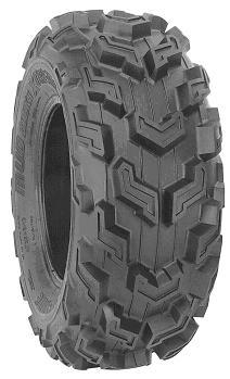 Mud Hooks Xxtreme 11 Front Tires